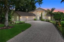 Photo of 7045 Phillips Cove Court, ORLANDO, FL 32819 (MLS # O5733736)