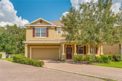 Photo of 568 Legacy Park Drive, CASSELBERRY, FL 32707 (MLS # O5733743)