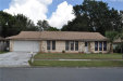 Photo of 421 Ranch Trail, CASSELBERRY, FL 32707 (MLS # O5733879)