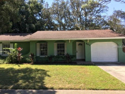 Photo of 882 Turtle Mound Drive, CASSELBERRY, FL 32707 (MLS # O5734063)