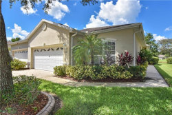 Photo of 128 Lower Lake Court, DEBARY, FL 32713 (MLS # O5734087)
