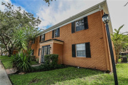 Photo of 257 Lewfield Circle, Unit 257, WINTER PARK, FL 32792 (MLS # O5734111)