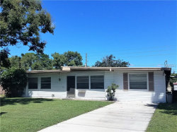 Photo of 3533 Seagrape Drive, WINTER PARK, FL 32792 (MLS # O5734173)