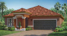Photo of 13194 Green Violet Drive, RIVERVIEW, FL 33579 (MLS # O5734186)