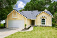 Photo of 812 Towering Oak Way, APOPKA, FL 32712 (MLS # O5734203)