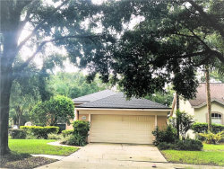 Photo of 1441 Finsbury Court, LAKE MARY, FL 32746 (MLS # O5734250)