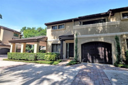 Photo of 674 Osceola Avenue, WINTER PARK, FL 32789 (MLS # O5734300)