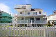 Photo of 6330 S Atlantic Avenue, NEW SMYRNA BEACH, FL 32169 (MLS # O5734528)
