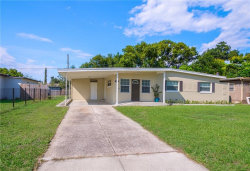 Photo of 394 Clemson Drive, ALTAMONTE SPRINGS, FL 32714 (MLS # O5734542)