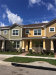 Photo of 7656 Ripplepointe Way, WINDERMERE, FL 34786 (MLS # O5734623)