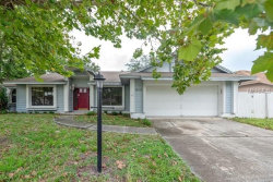 Photo of 4016 Misty Morning Place, CASSELBERRY, FL 32707 (MLS # O5734777)