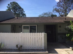 Photo of 3129 Fairwood Court, WINTER PARK, FL 32792 (MLS # O5734881)