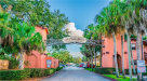 Photo of 738 E Michigan Street, Unit 106, ORLANDO, FL 32806 (MLS # O5734979)