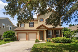 Photo of 6842 Mapperton Drive, WINDERMERE, FL 34786 (MLS # O5735079)