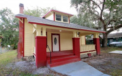 Photo of 215 Avocado Avenue, SANFORD, FL 32771 (MLS # O5735105)