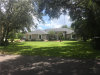 Photo of 3195 Misty Morn Court, SAINT CLOUD, FL 34771 (MLS # O5735143)