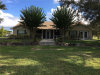 Photo of 12220 Hull Road, CLERMONT, FL 34711 (MLS # O5735374)