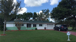 Photo of 2206 Babbitt Ave, ORLANDO, FL 32833 (MLS # O5735516)