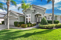 Photo of 13424 Paloma Drive, ORLANDO, FL 32837 (MLS # O5735523)