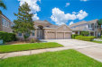 Photo of 2130 Autumn View Drive, ORLANDO, FL 32825 (MLS # O5735543)