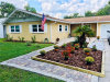 Photo of 915 Carlson Drive, ORLANDO, FL 32804 (MLS # O5735554)