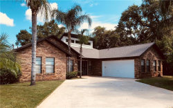Photo of 1455 Sweetwater Lane, CASSELBERRY, FL 32707 (MLS # O5735657)