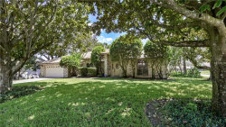 Photo of 6243 Merridith Erin Lane, ORLANDO, FL 32819 (MLS # O5735682)
