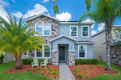 Photo of 5209 Alligator Flag Lane, ORLANDO, FL 32811 (MLS # O5735747)