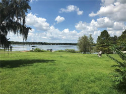 Photo of 4598 Lake Holden Hills Drive, ORLANDO, FL 32839 (MLS # O5735862)