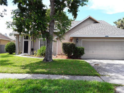 Photo of 1513 Oberlin Terrace, LAKE MARY, FL 32746 (MLS # O5736106)