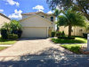 Photo of 11106 Black Forest Trail, RIVERVIEW, FL 33569 (MLS # O5736159)