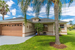 Photo of 929 Picardy Drive, KISSIMMEE, FL 34759 (MLS # O5736166)