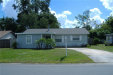 Photo of 660 Hibiscus Road, CASSELBERRY, FL 32707 (MLS # O5736258)