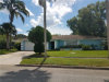 Photo of 2954 Fitzooth Drive, WINTER PARK, FL 32792 (MLS # O5736364)
