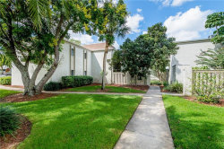 Photo of 3288 S Semoran Boulevard, Unit 14, ORLANDO, FL 32822 (MLS # O5736719)