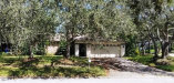 Photo of 1096 Forest Creek Drive, WINTER SPRINGS, FL 32708 (MLS # O5737255)