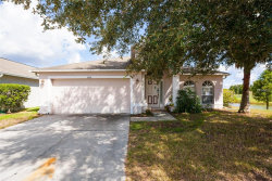 Photo of 6844 Sotra Street, WESLEY CHAPEL, FL 33545 (MLS # O5737372)