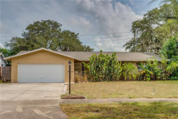 Photo of 2012 Shoshonee Trail, CASSELBERRY, FL 32707 (MLS # O5737563)