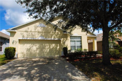 Photo of 4831 Native Dancer Lane, ORLANDO, FL 32826 (MLS # O5738029)