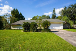 Photo of 15814 Race Track Road, ODESSA, FL 33556 (MLS # O5738049)