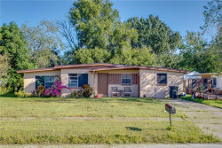 Photo of 401 Florida Avenue, WINTER GARDEN, FL 34787 (MLS # O5738465)