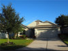 Photo of 3561 Westerham Drive, CLERMONT, FL 34711 (MLS # O5738629)