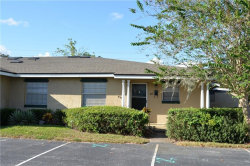 Photo of 212 Apex Point, Unit 106, CASSELBERRY, FL 32707 (MLS # O5739091)