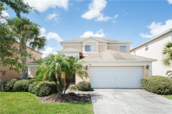 Photo of 1225 Seasons Boulevard, KISSIMMEE, FL 34746 (MLS # O5739145)