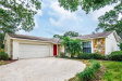 Photo of 1038 Lundy Court, WINTER PARK, FL 32792 (MLS # O5739208)
