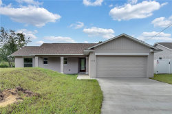 Photo of 1029 Cass Avenue, OVIEDO, FL 32765 (MLS # O5739338)