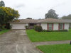 Photo of 3631 Woodhill Drive, BRANDON, FL 33511 (MLS # O5739352)