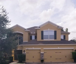 Photo of 5698 Daley Way, OVIEDO, FL 32765 (MLS # O5739402)