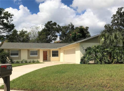 Photo of 345 Crystal Circle, OVIEDO, FL 32765 (MLS # O5739549)