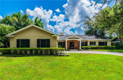 Photo of MAITLAND, FL 32751 (MLS # O5739587)